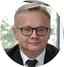 Dieter Schade